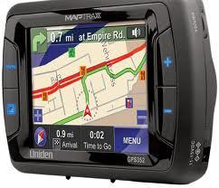 GPS: aprenda como escolher e comprar o melhor para você!