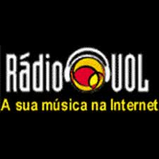 radio uol