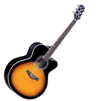 como afinar violão pela internet