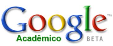 Google Acadêmico 2020