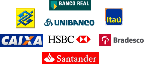 codigo bancario