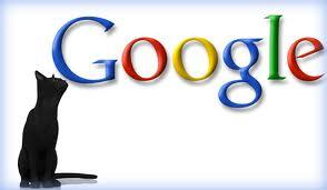 brincadeiras do google