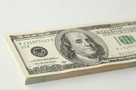 comprar dolar