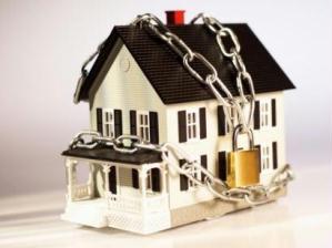 proteger minha casa