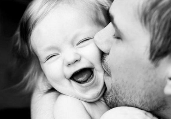 Sugestões de presentes para o dia dos pais baratas e legais