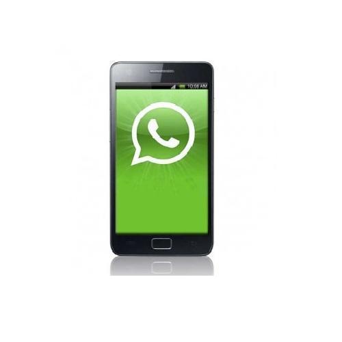 Bloquear numero de celular no Android