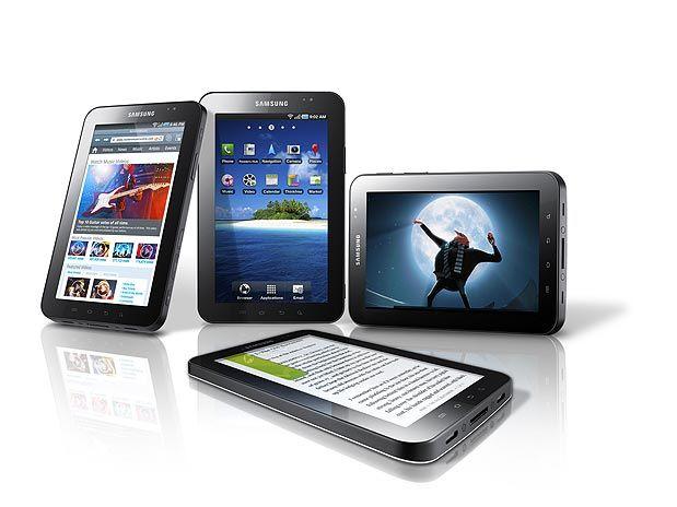 comprar tablet barato