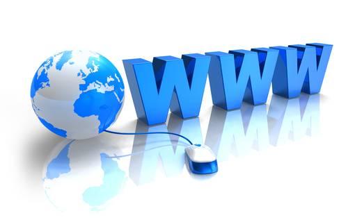 www protocolo internet
