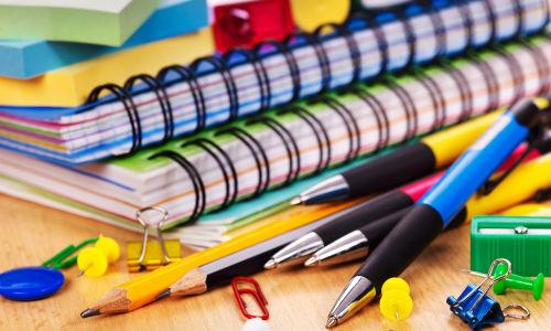 material escolar comprar barato