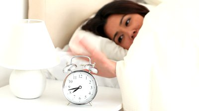 despertador online