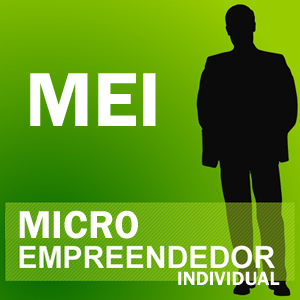 credito para microempreendedor