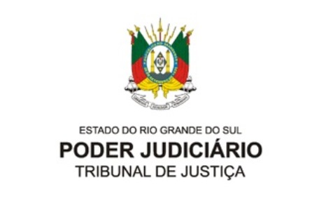 TJRS consulta processual