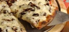 pizza de jegue