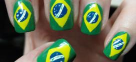 unhas brasil copa 2014
