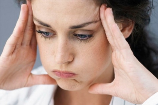 Como controlar ansiedade na Quarentena