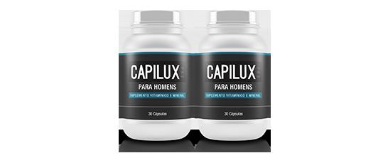 capilux1