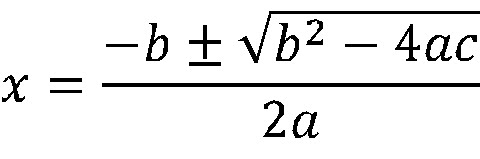 formula de baskhara