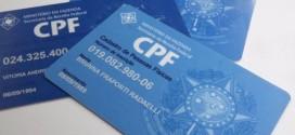 cpf consultar