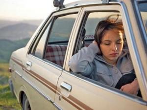 469573-enjo-durante-viagem-como-evitar