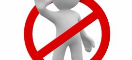 bloquear sites