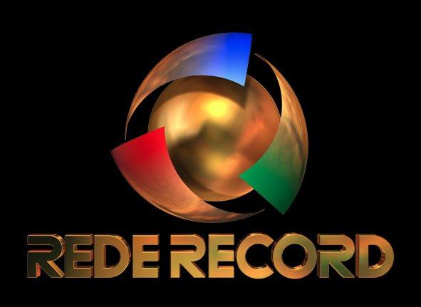 COMO TRABALHAR NA REDE RECORD