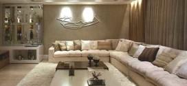 decoracao de interiores