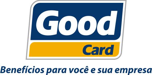 good card cartao