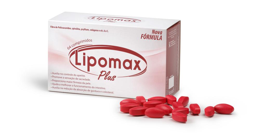 LIPOMAX-PLUS-COMPRIMIDO-02---Copia