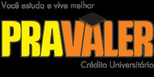 logo-pravaler-tag