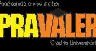 Crédito Pravaler