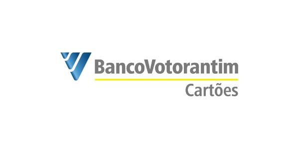 Logo-Banco-Votorantim-Cartões