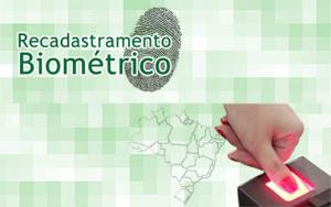 QUINZE-DE-NOVEMBRO-–-Eleitores-devem-realizar-o-recadastramento-biométrico-1