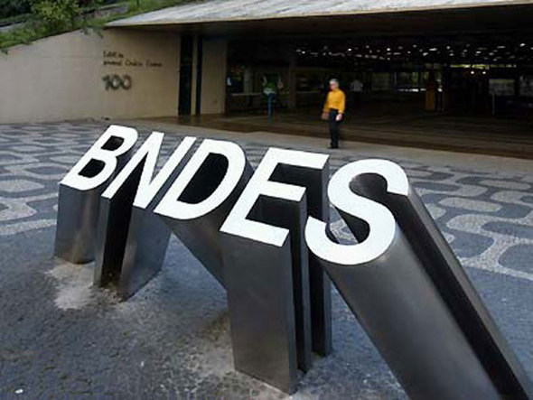 banco nbdes