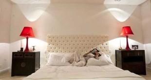 decoracao quarto de casal