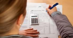 ir 2016 imposto renda