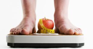 dieta da usp riscos