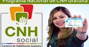 cnh social 2016
