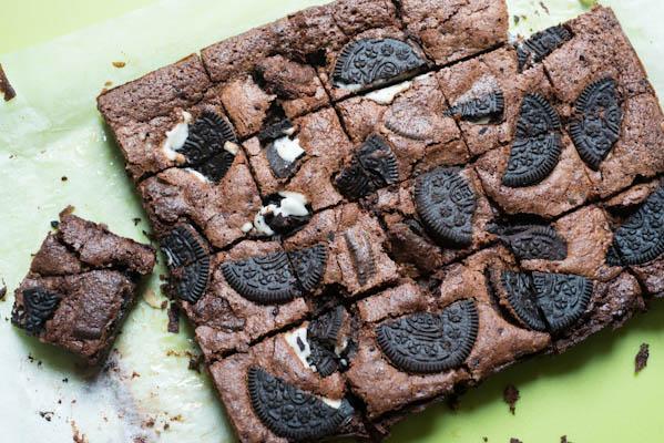 oreo-brownies-4