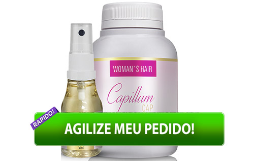 comprar womans hair capillum