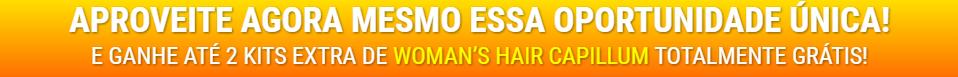 womans hair capillum pedido