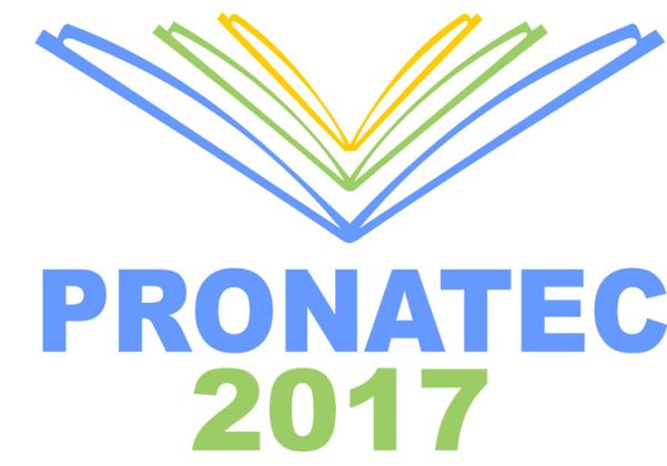 O Pronatec 2017 está entrando em uma nova fase. (Foto: Divulgação)