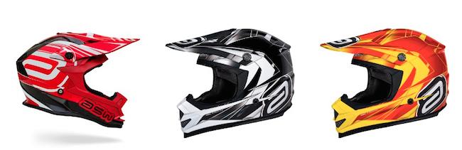 manutencao capacete