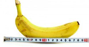 Como-aumentar-o-tamanho-do-penis