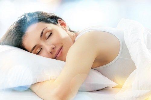 dormir-bem-saude
