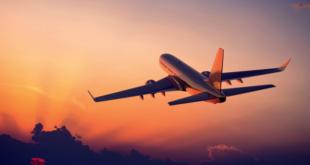 como comprar passagem aerea