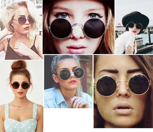 oculos cuidados