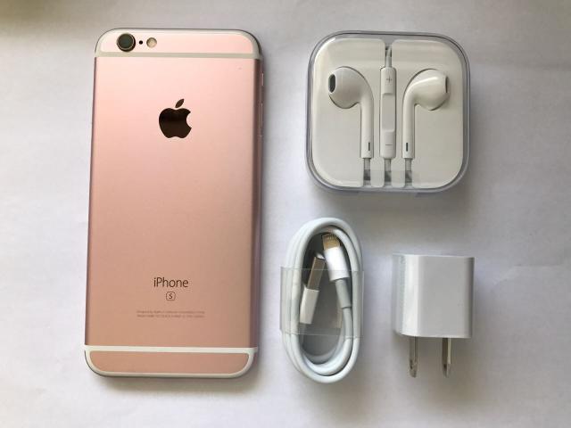iphone seminovo