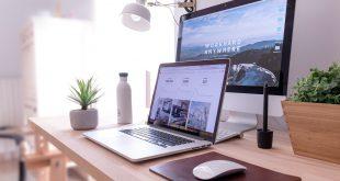 Como conseguir backlinks de qualidade e autoridade para meu site
